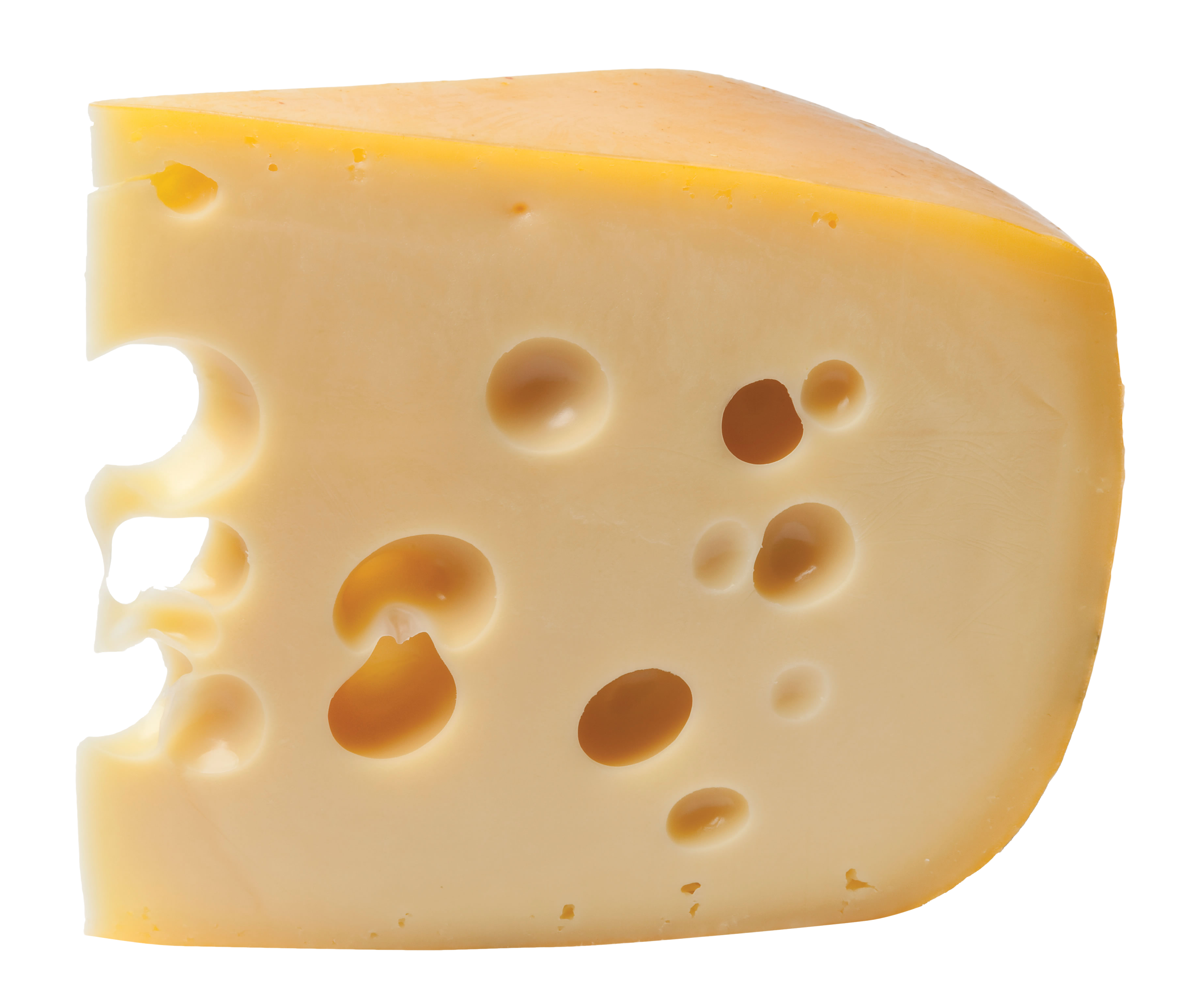 Cheese Picture Transparent Background image #48392