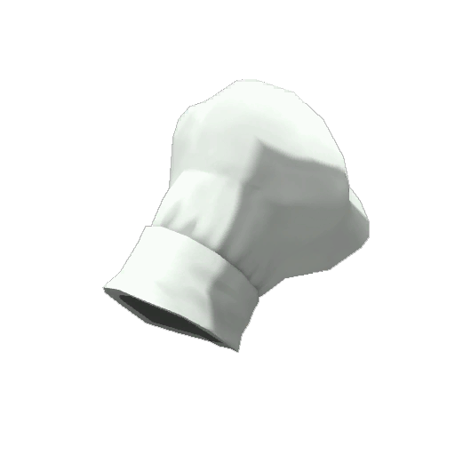 Transparent Png Background Chef Hat image #30016