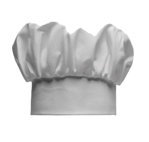 Download Chef Hat Icon image #30017