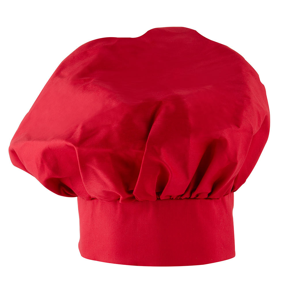 Best Chef Hat Images Free Clipart 30023 Free Icons And