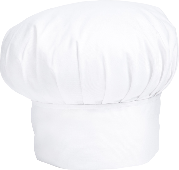 Chef Hat Png 30028 Free Icons And Png Backgrounds