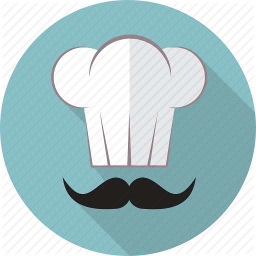 Svg Free Chef image #13717