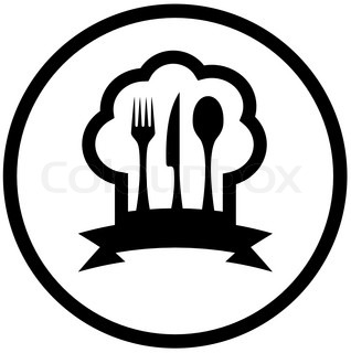 Chef Save Icon Format image #13725