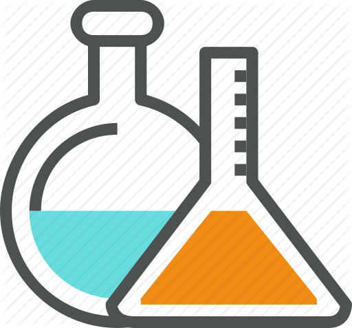 Windows For Chemical Icons image #21435