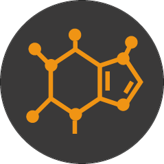 Chemical Vector Icon image #21438