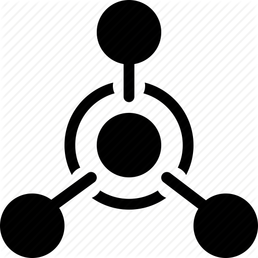 Symbol Chemical Icon 21442 Free Icons And Png Backgrounds
