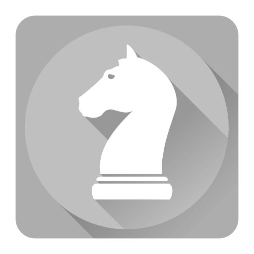 Hd Chess Icon image #11284