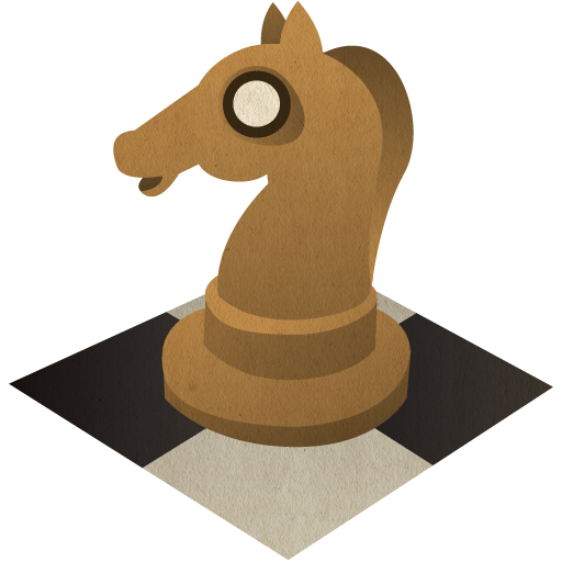 Chess Vector Free image #11285