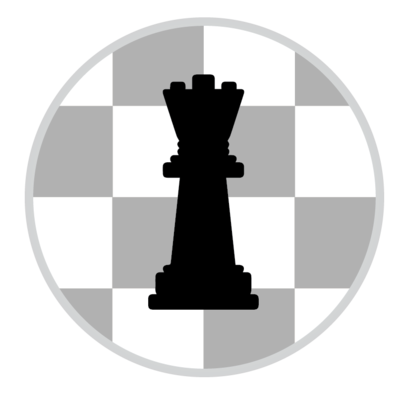 Chess Icon Transparent image #11288