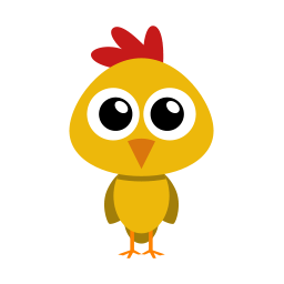 Free Chicken Svg Png Transparent Background Free Download 32093 Freeiconspng