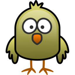 Vector Chicken Png image #32089