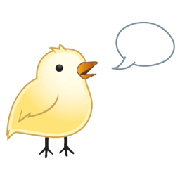 Icons Png Download Chicks image #20961