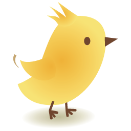 Download Icon Chicks Free Vectors image #20953