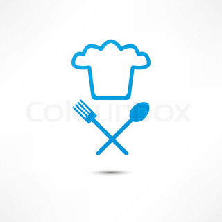 Icon Png Download Chief image #38219