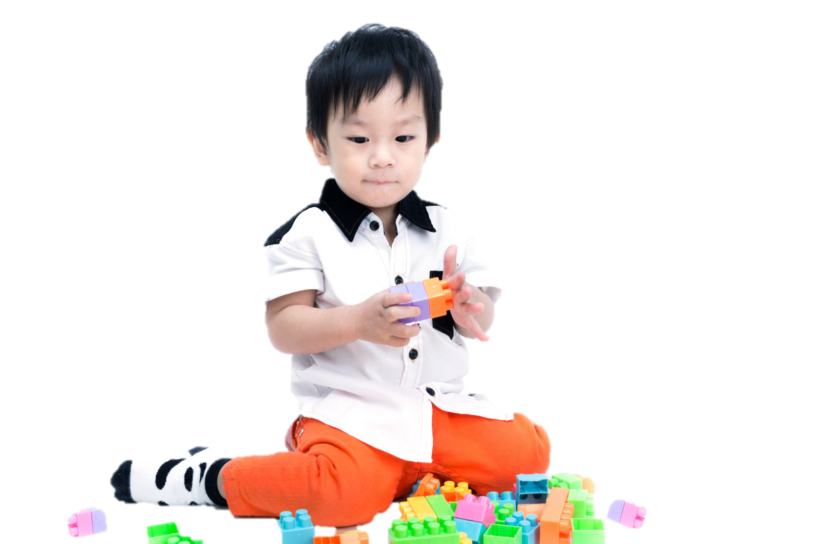 Child Care Center Png image #42457
