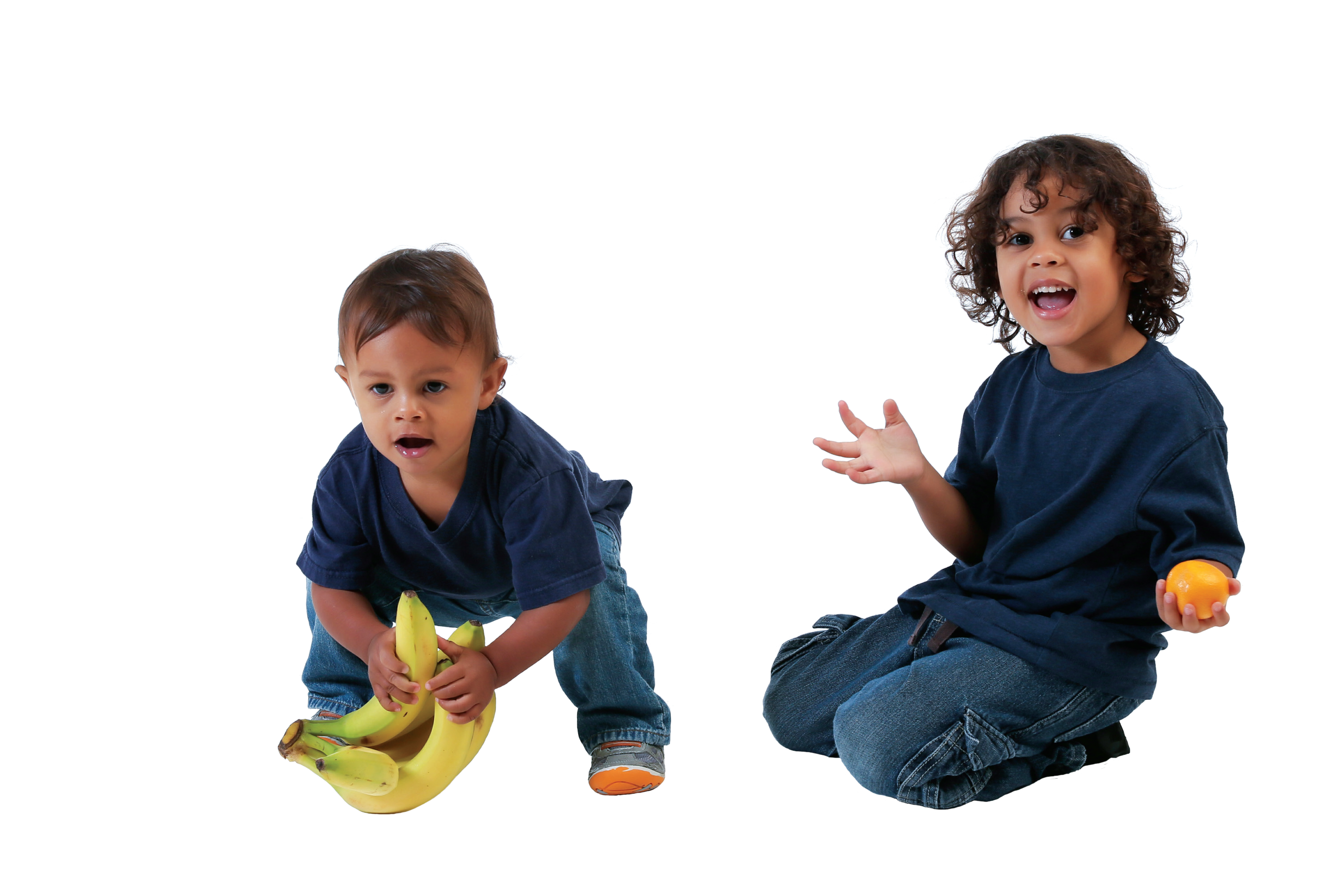 Child Care, Kids Playing Png image #42477