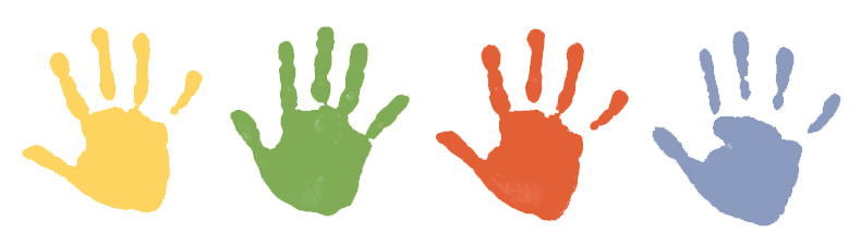 child care transparent png