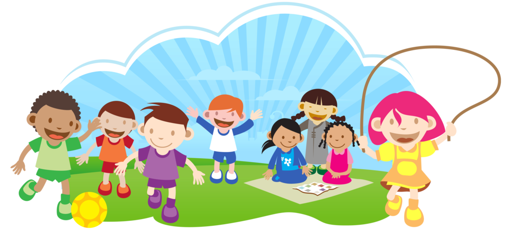 Free Images Png Download Child Care image #42473