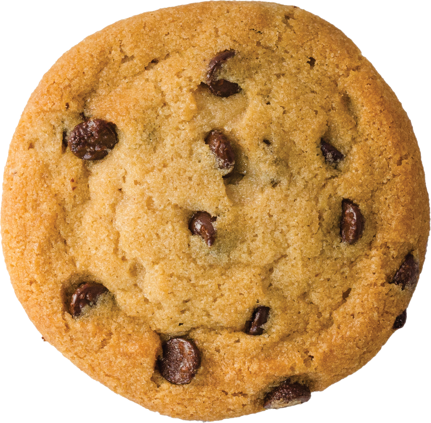Chocolate Cookie Pictures image #47919