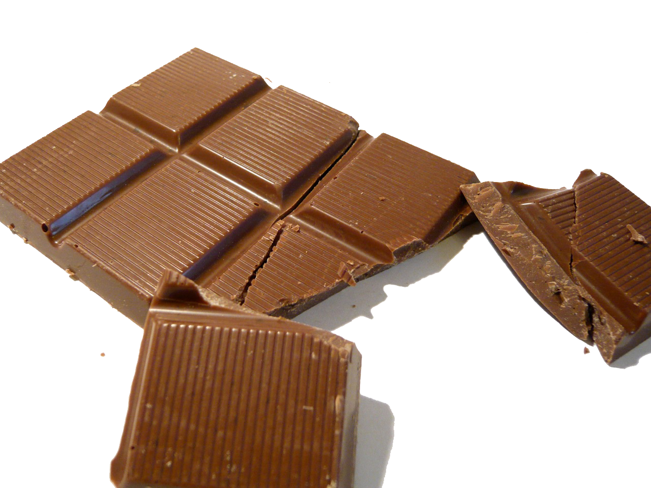 Chocolate Png Available In Different Size image #32772