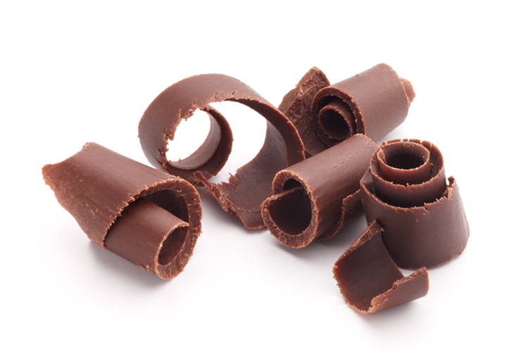 High Resolution Chocolate Png Icon image #32781
