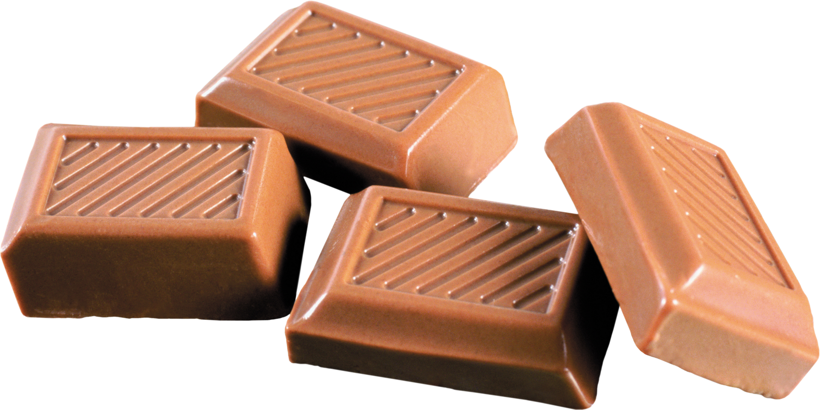 Png Chocolate Vector