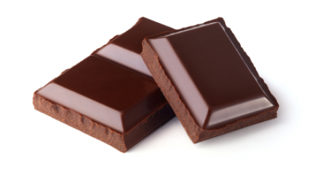 Chocolate In Png image #32788