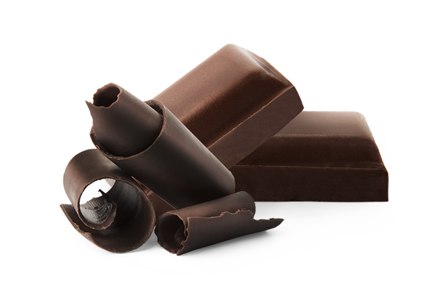 Chocolate Bar Animation Png