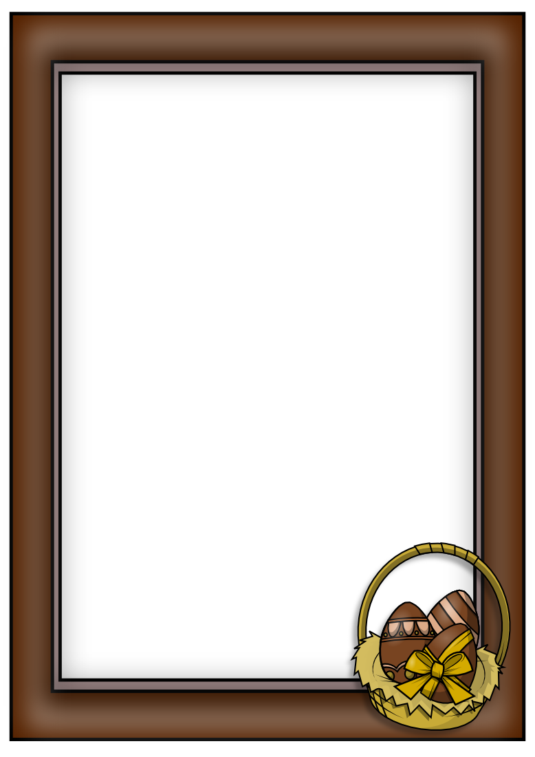File Chocolate PNG image #32793