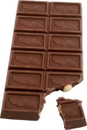 Download Chocolate Latest Version 2018 image #32775