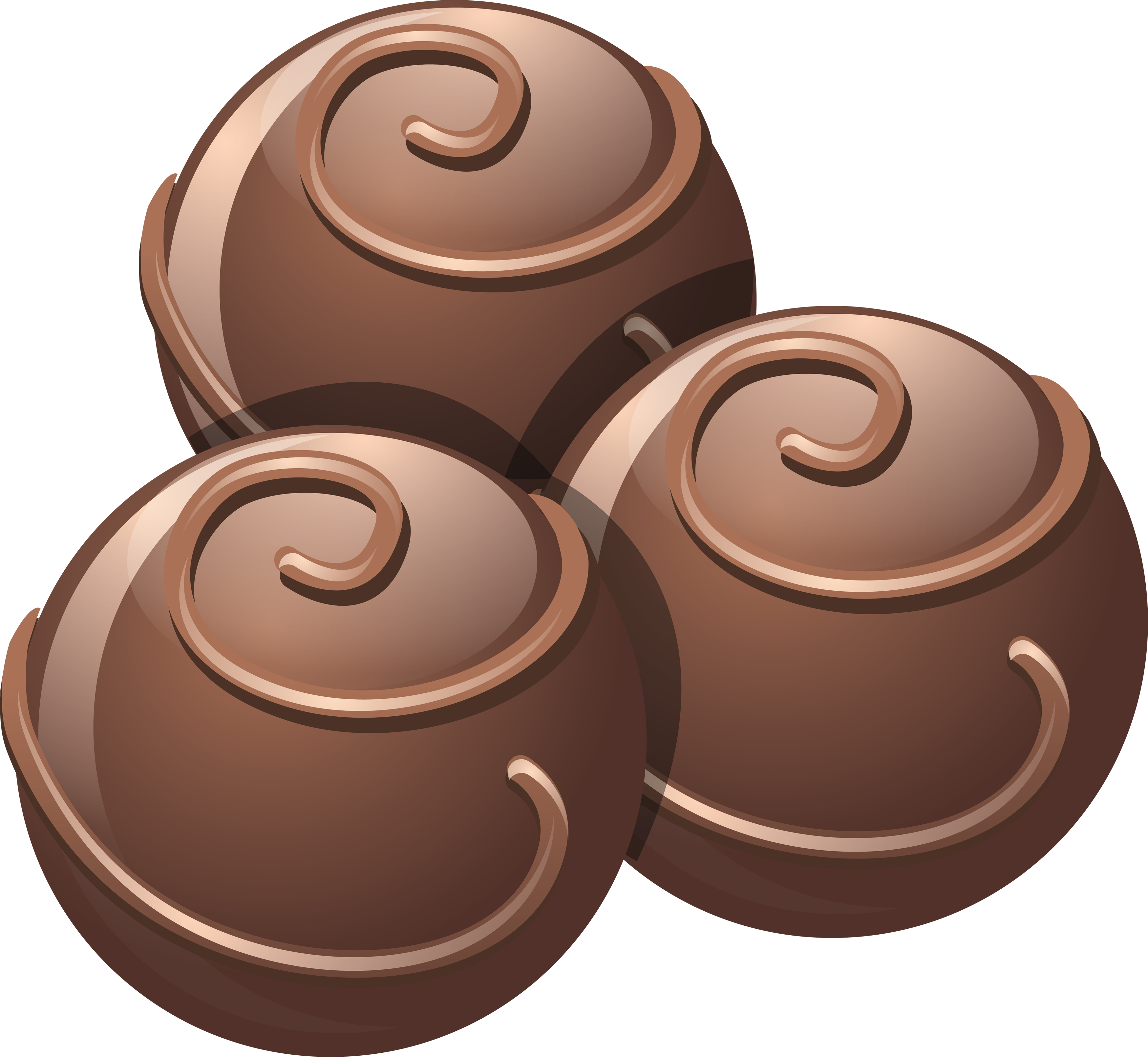 Chocolate Picture PNG image #32777