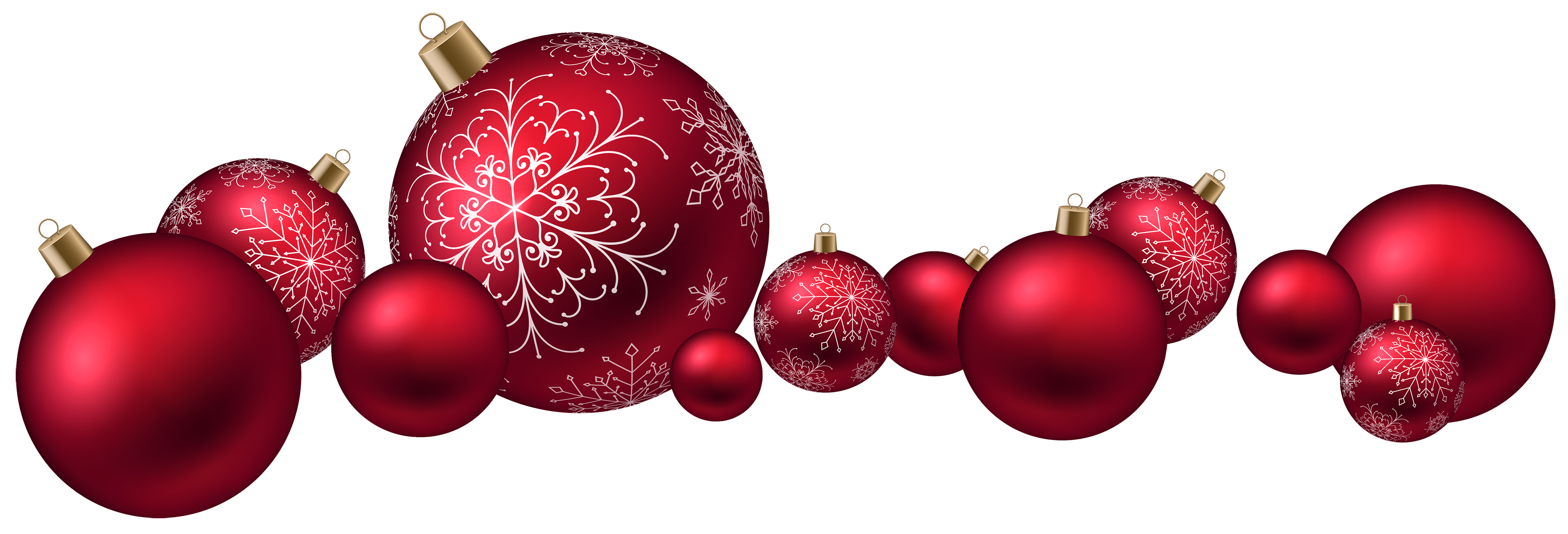 free download christmas balls png images #35211 - free icons and png