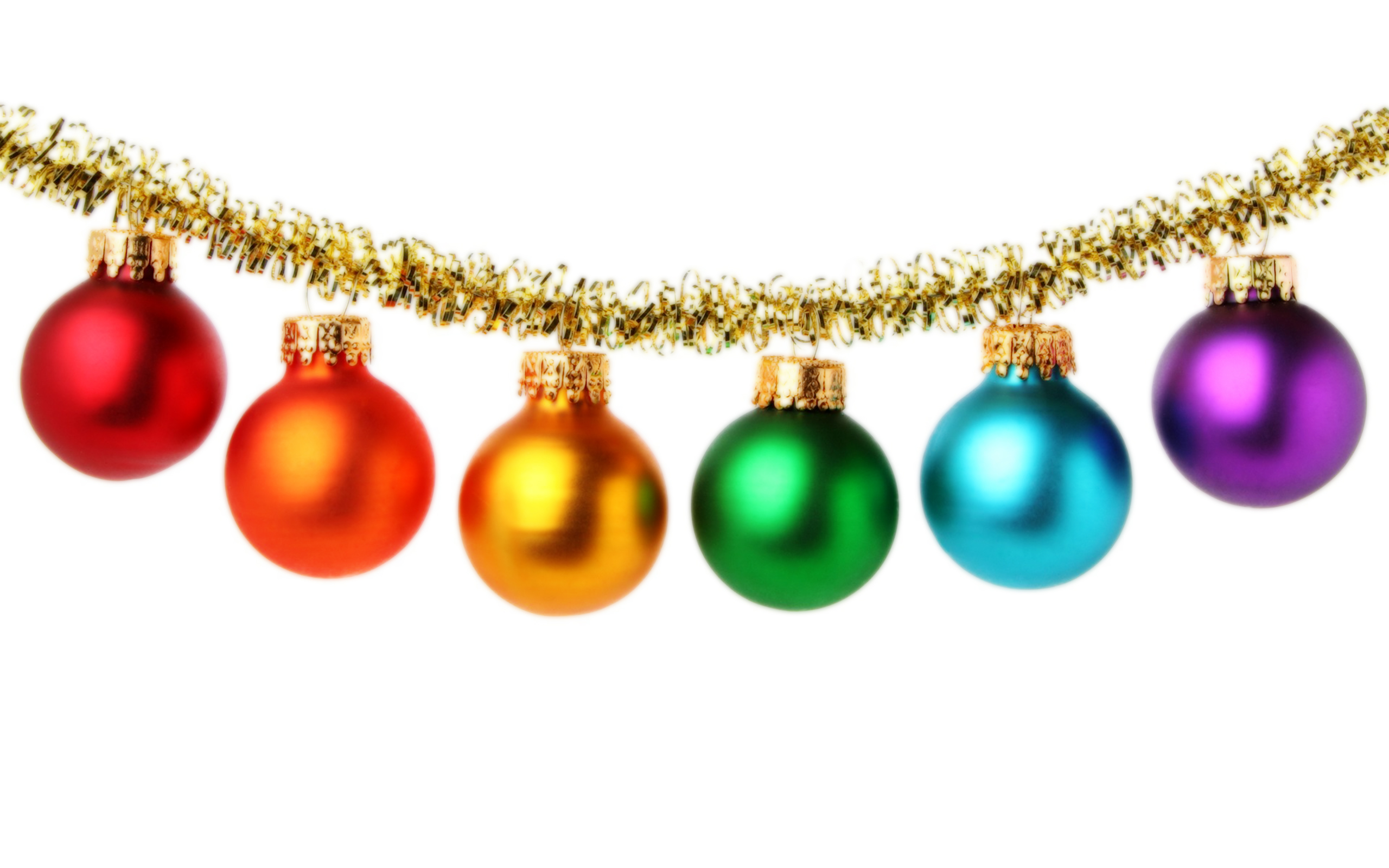 Christmas baubles png 32848 free icons and png backgrounds - Bolas gigantes de navidad ...