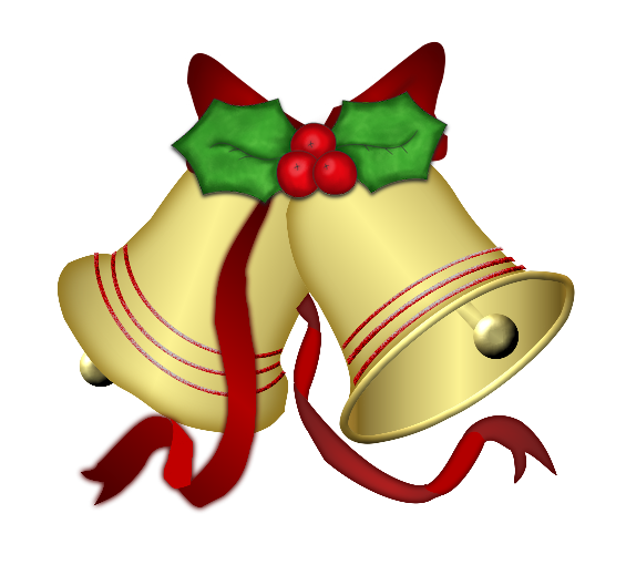Christmas Bell Free Images Download