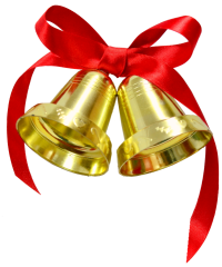 Download Christmas Bell Picture image #30837