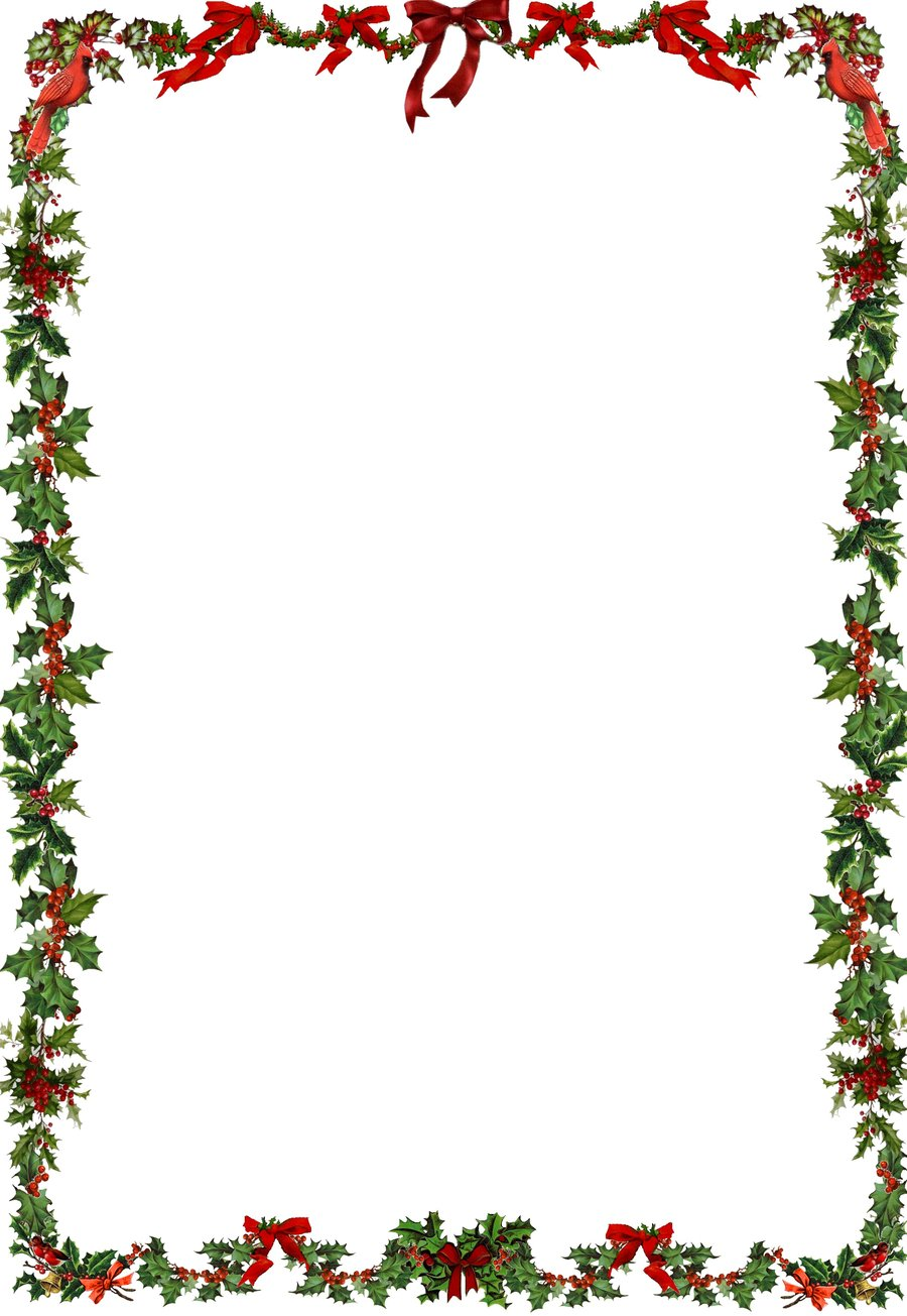 Christmas Frame.Christmas Frame Png 30326 Free Icons And Png Backgrounds