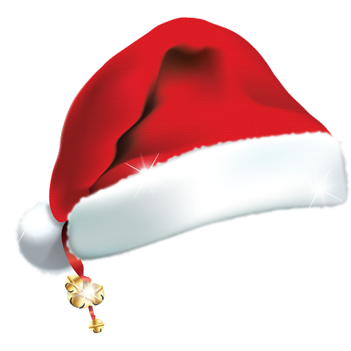 Free Images Christmas Hat Download
