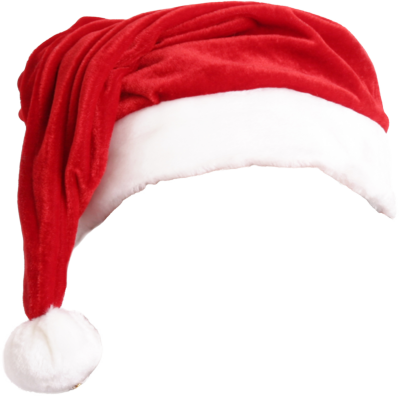 Hd Christmas Hat Image In Our System