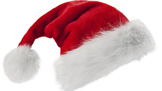 Christmas Hat Download Picture