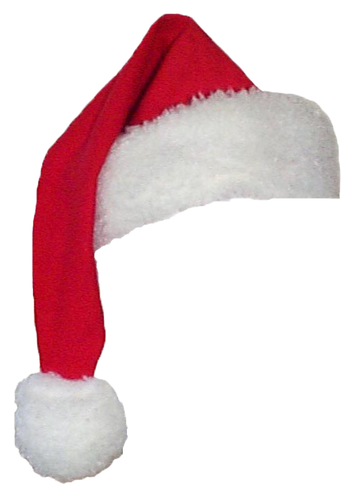 Free Clipart Christmas Hat Pictures image #19609