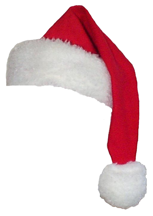 Pictures Clipart Christmas Hat Free image #19610