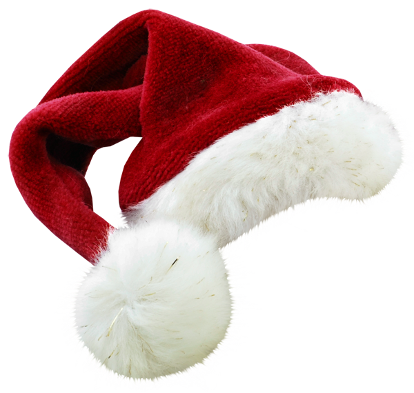 Christmas Hat Picture Download