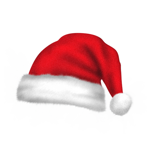 High quality Christmas Hat Cliparts For Free!