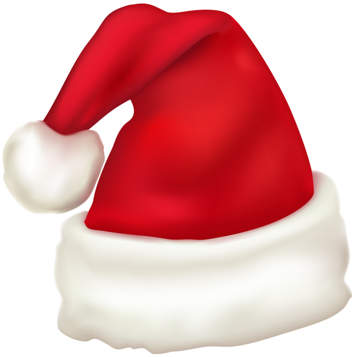 Get Christmas Hat Png Pictures image #19617