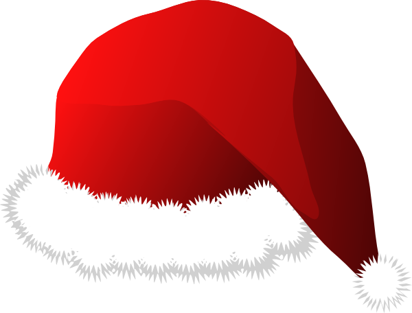 Png Best Image Collections Christmas Hat image #19621