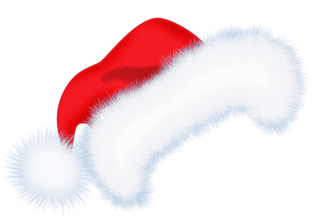 Image Png Christmas Hat Collections Best image #19623