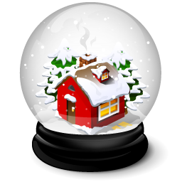 Christmas House Icon Png Transparent Background Free Download 93 Freeiconspng