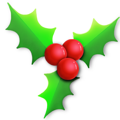 Transparent Hd Png Christmas Lights Background