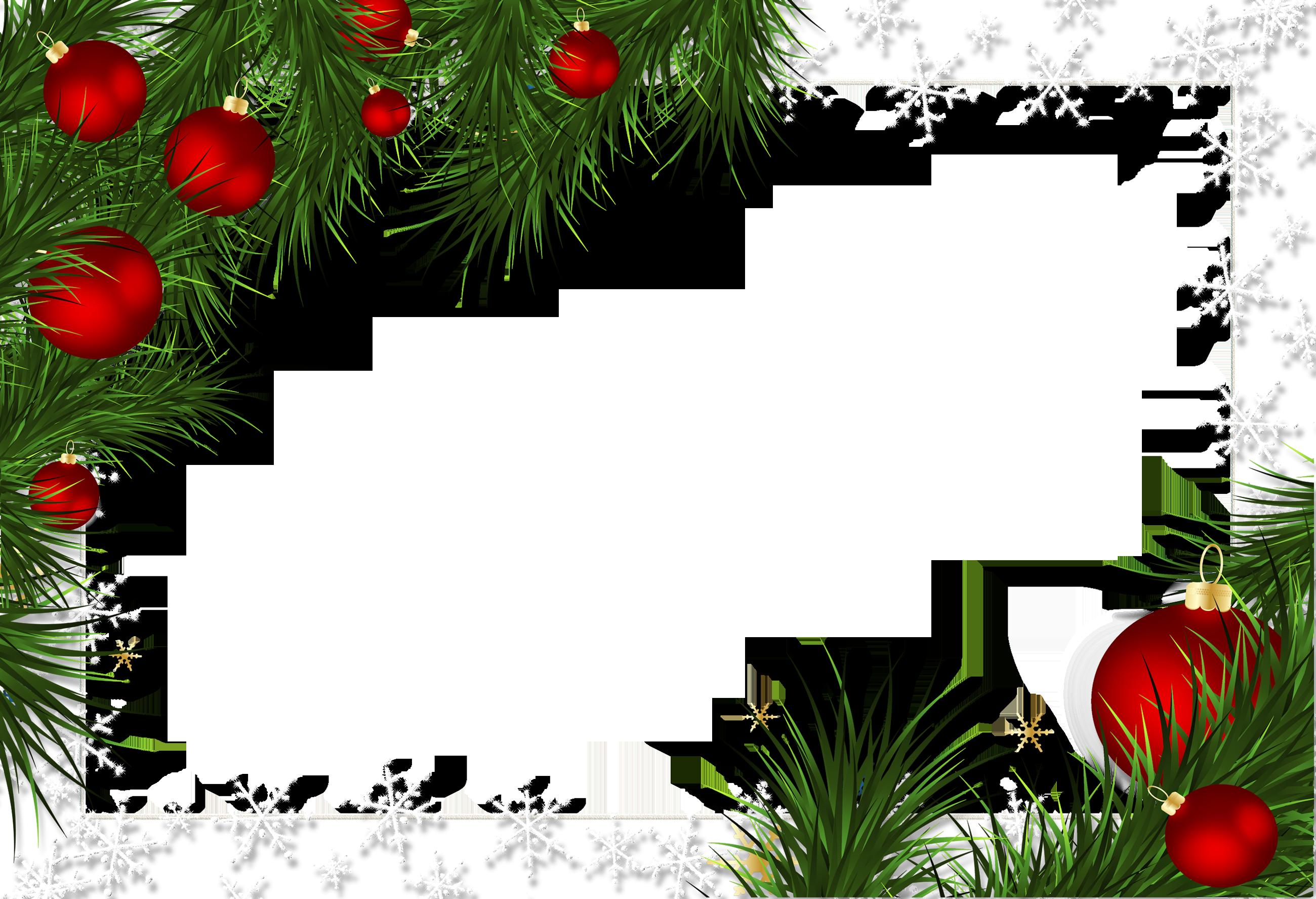 christmas clip art  35326