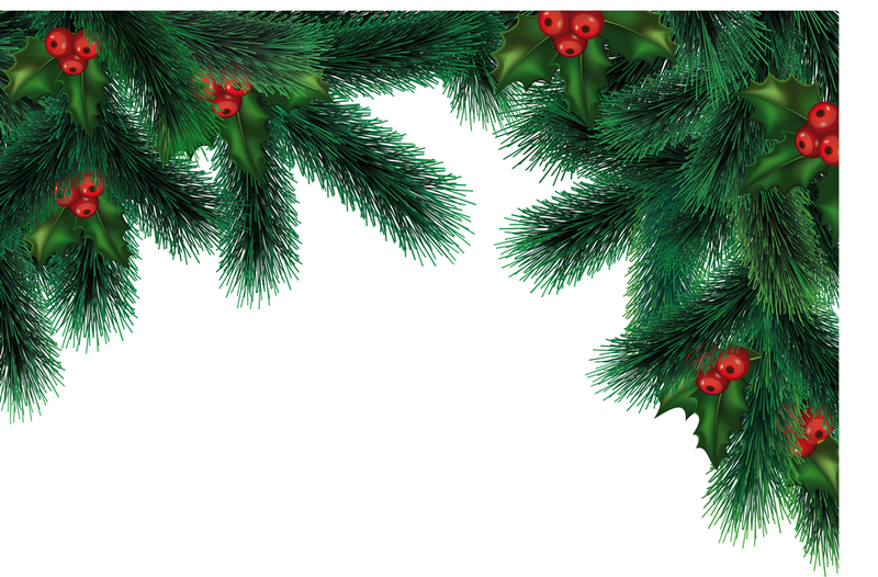 Best Free Christmas Png Image